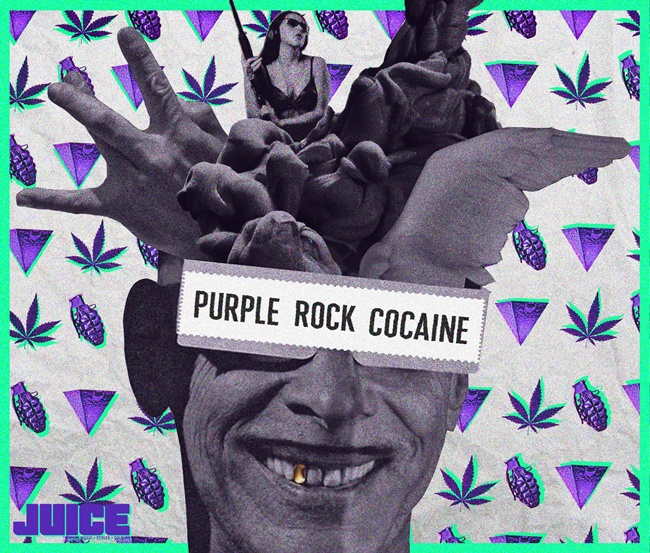 00-Schote-Purple_Rock_Cocaine