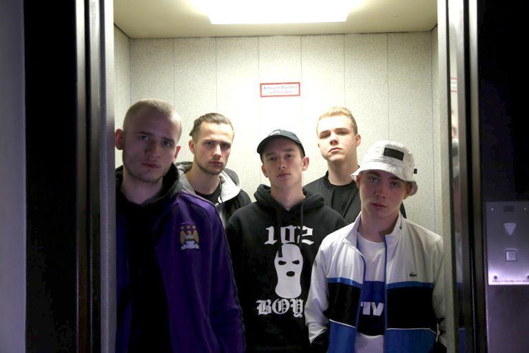102 Boyz – 102030 // Mixtape-Stream