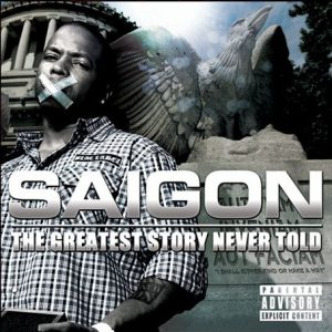 122010-Saigon-Greatest-Story-Never-Told-Front-Cover-300x300