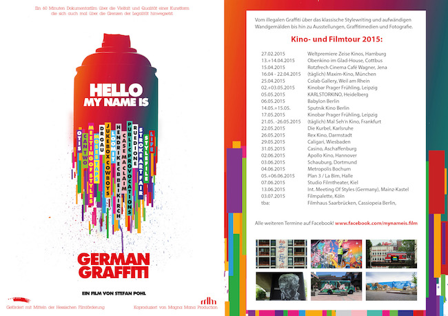 150323_Flyer_WEB_HMNI-GG_Termine_Kinotour