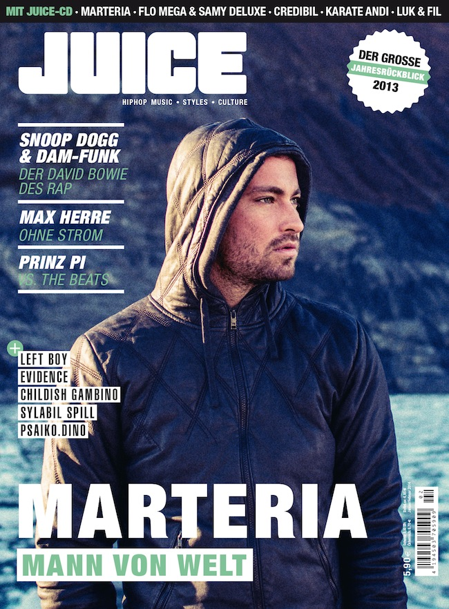 156_cover.indd