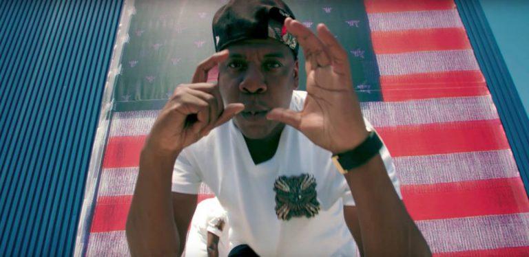 Auge auf »Watch The Throne«: Track-by-Track-Analyse von Kanyes & Jay-Zs Klassiker // Review von 2011
