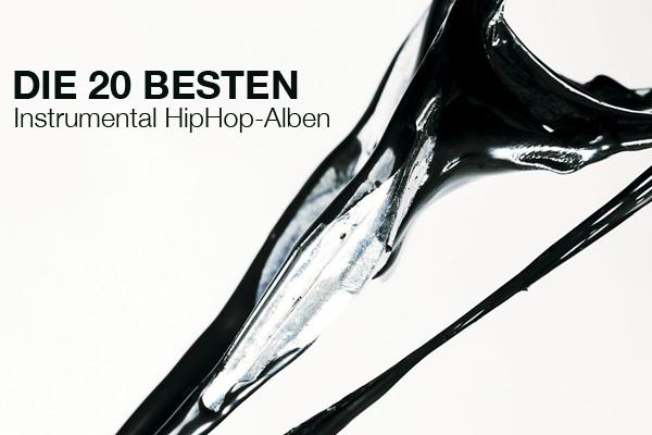 20-besten-instrumental-hiphop-alben1