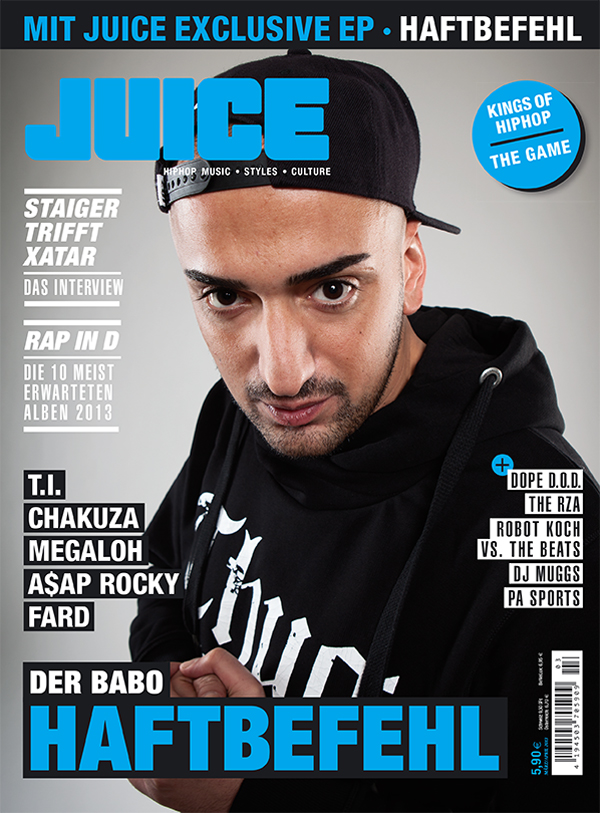 JUICE-#149_Cover