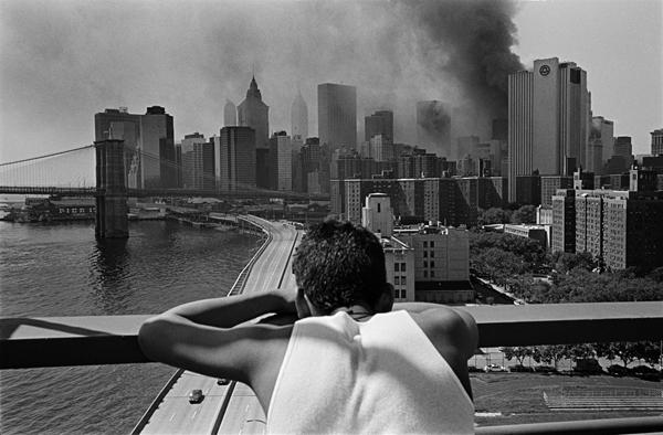Manhattan-Bridge_72