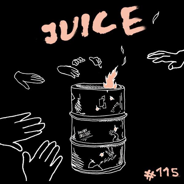 JUICE-CD-#115_web