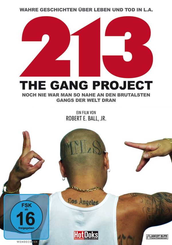 213_The-Gang-Project