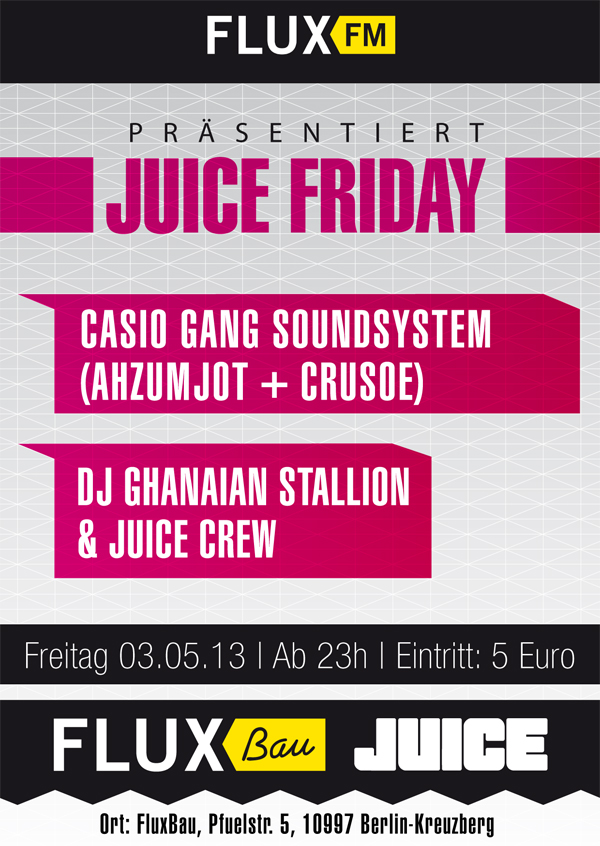 Juice-Friday_Flyer