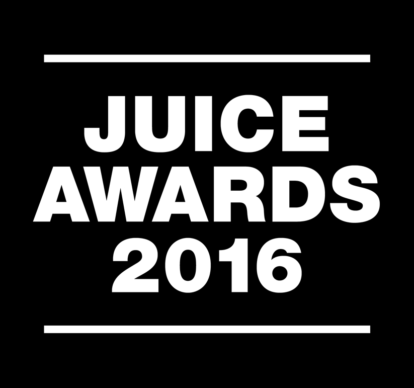 2016-juice-awards-klein