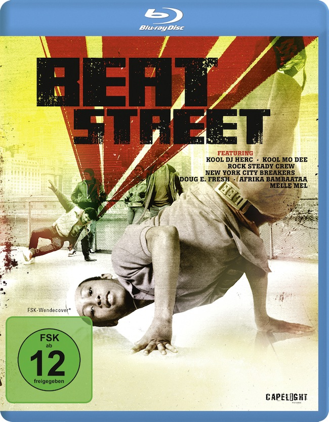 2D_Beat_Street_BD_RGB