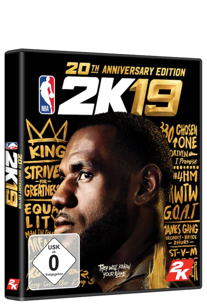 2KSMKT_NBA2K19_20AE_AG_3D_FOB_GER