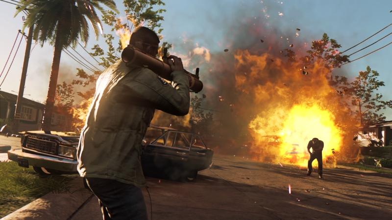 2k_mafiaiii_gamescom_screenshots_combat09