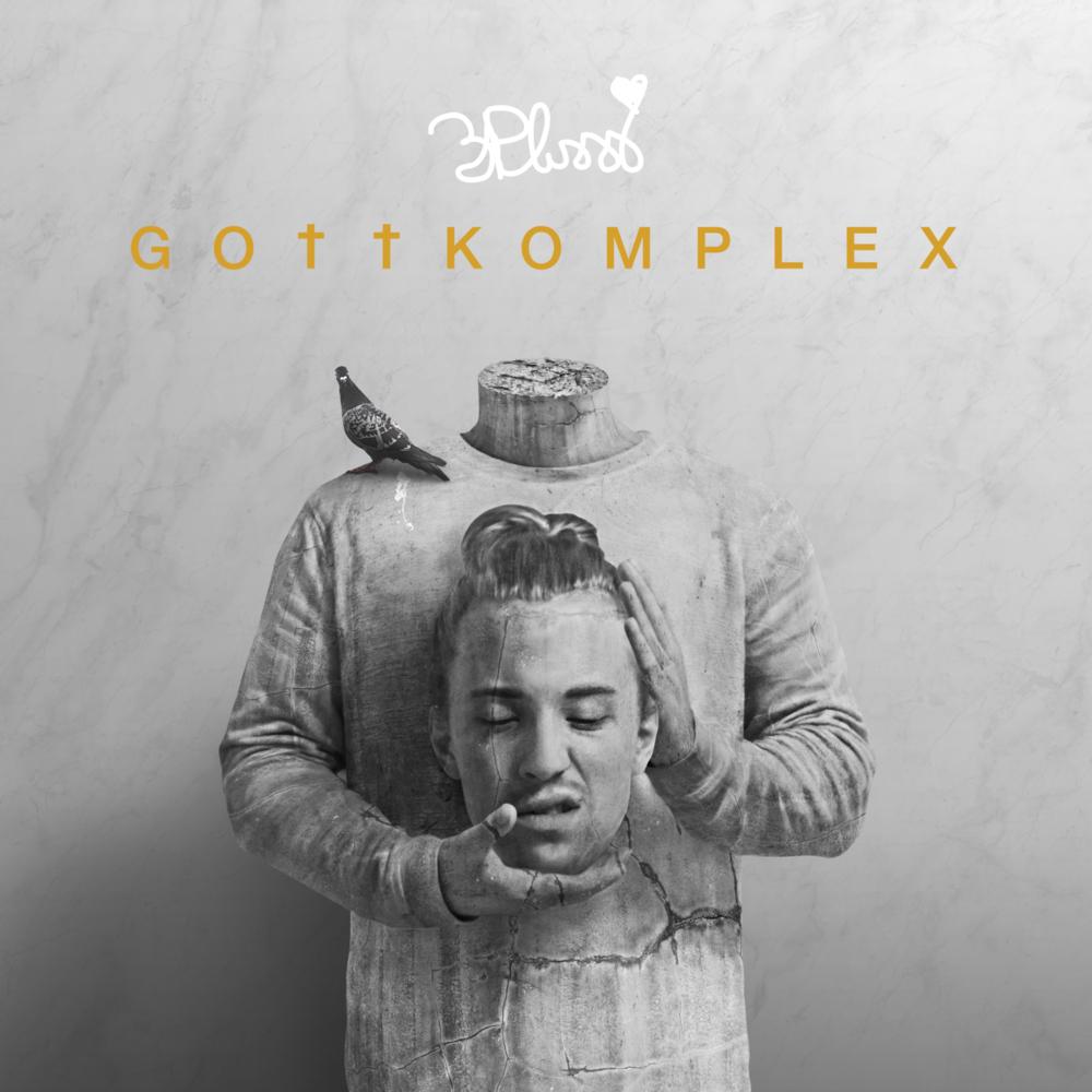 3pluss-gottkomplex