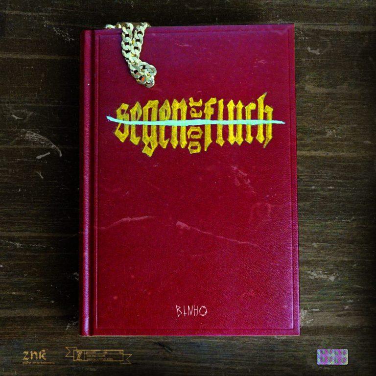 Binho – Segen oder Fluch // Review