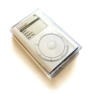 Jonwayne – Cassette 3: The Marion Morrison Mixtape (Free Mixtape)