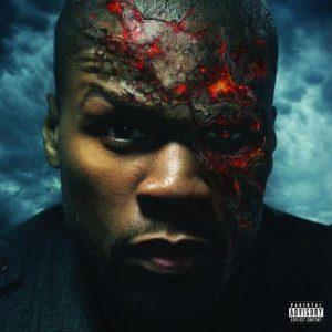 50-Cent_Before-I-Self-Destruct-300x300