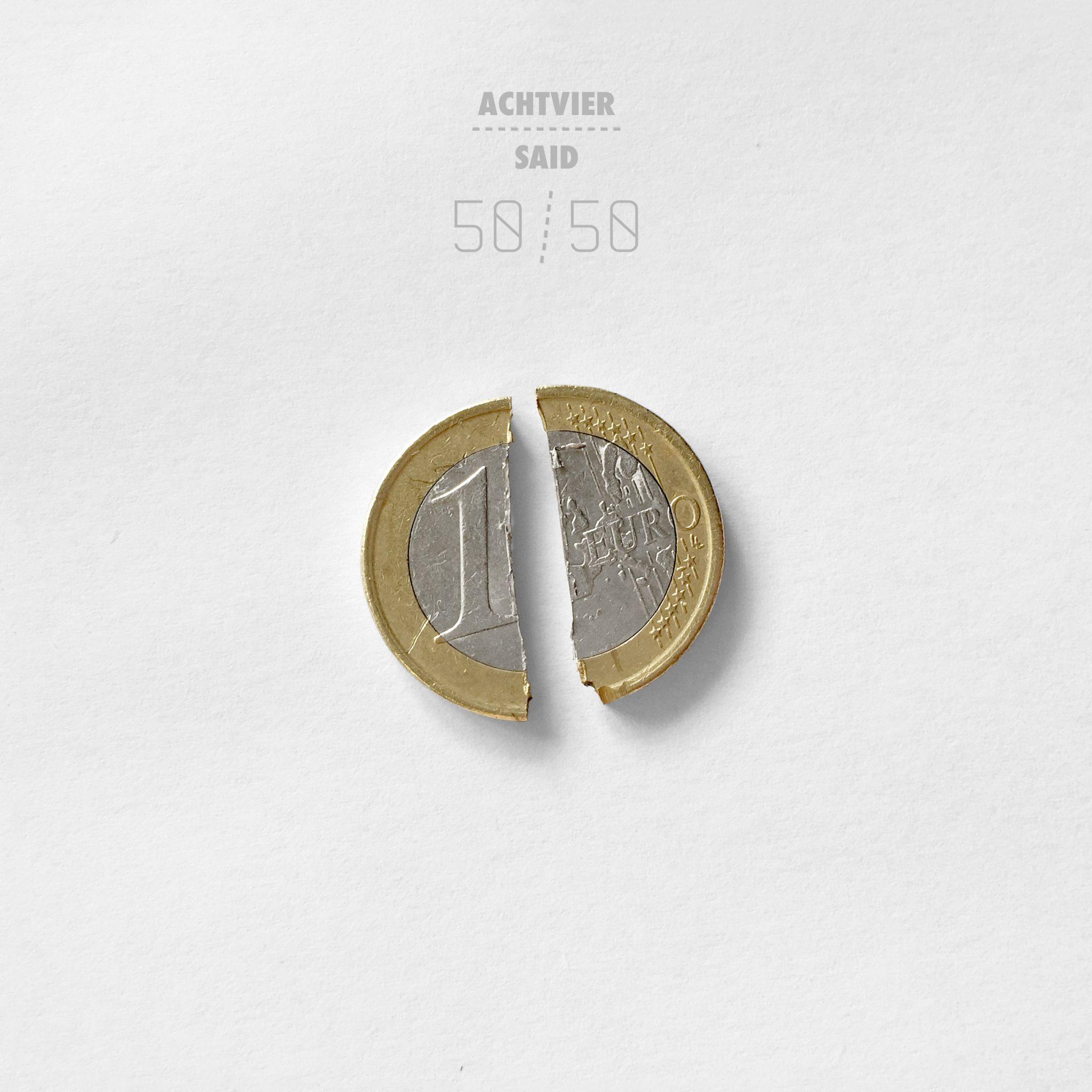 5050 Said AchtVier