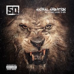 50Cent_AnimalAmbition