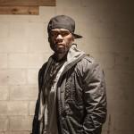 Money Talks: Forbes nennt die fünf reichsten Rapper // News
