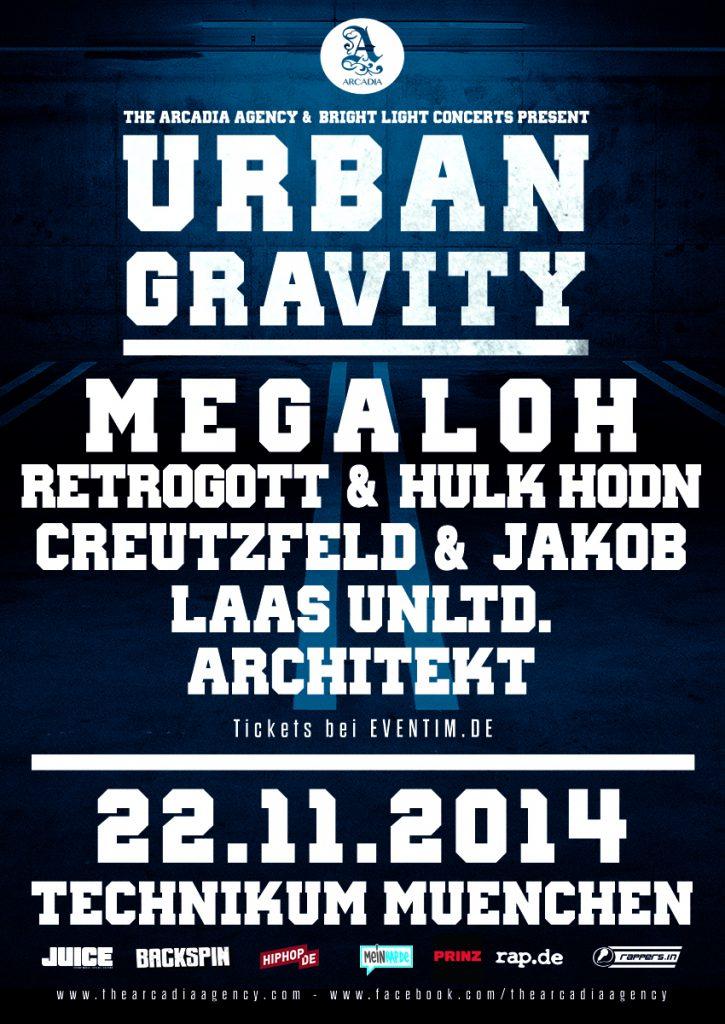 A1_web_141122_UrbanGravity_Muenchen