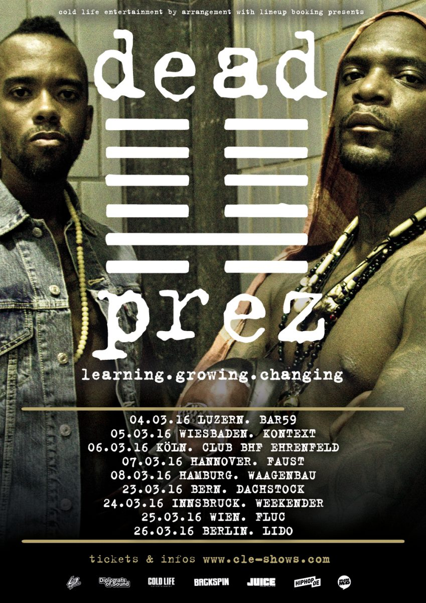 A1_web_DeadPrez_LearningGrowingChanging_Tour_2016_GSA_alleTermine