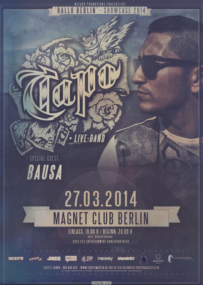 A6_Web_Capo_Berlin_2014