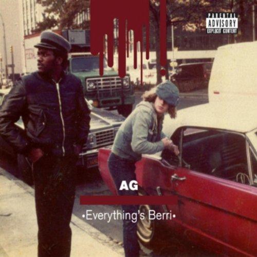 AG_Everythings-Berri