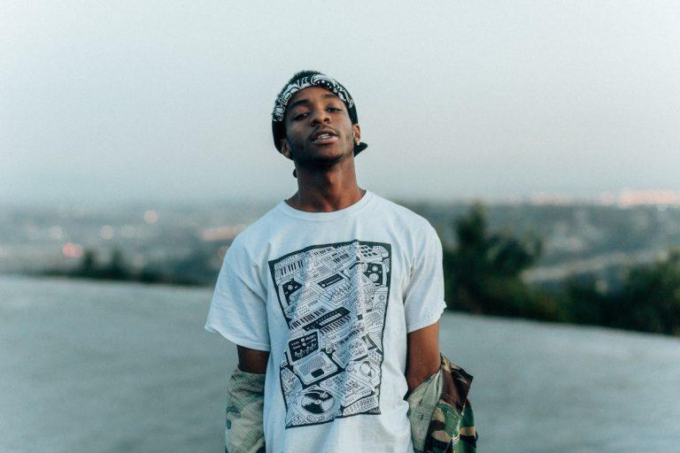 DJ Taye x DJ Paypal: House into Jack into Juke // Feature