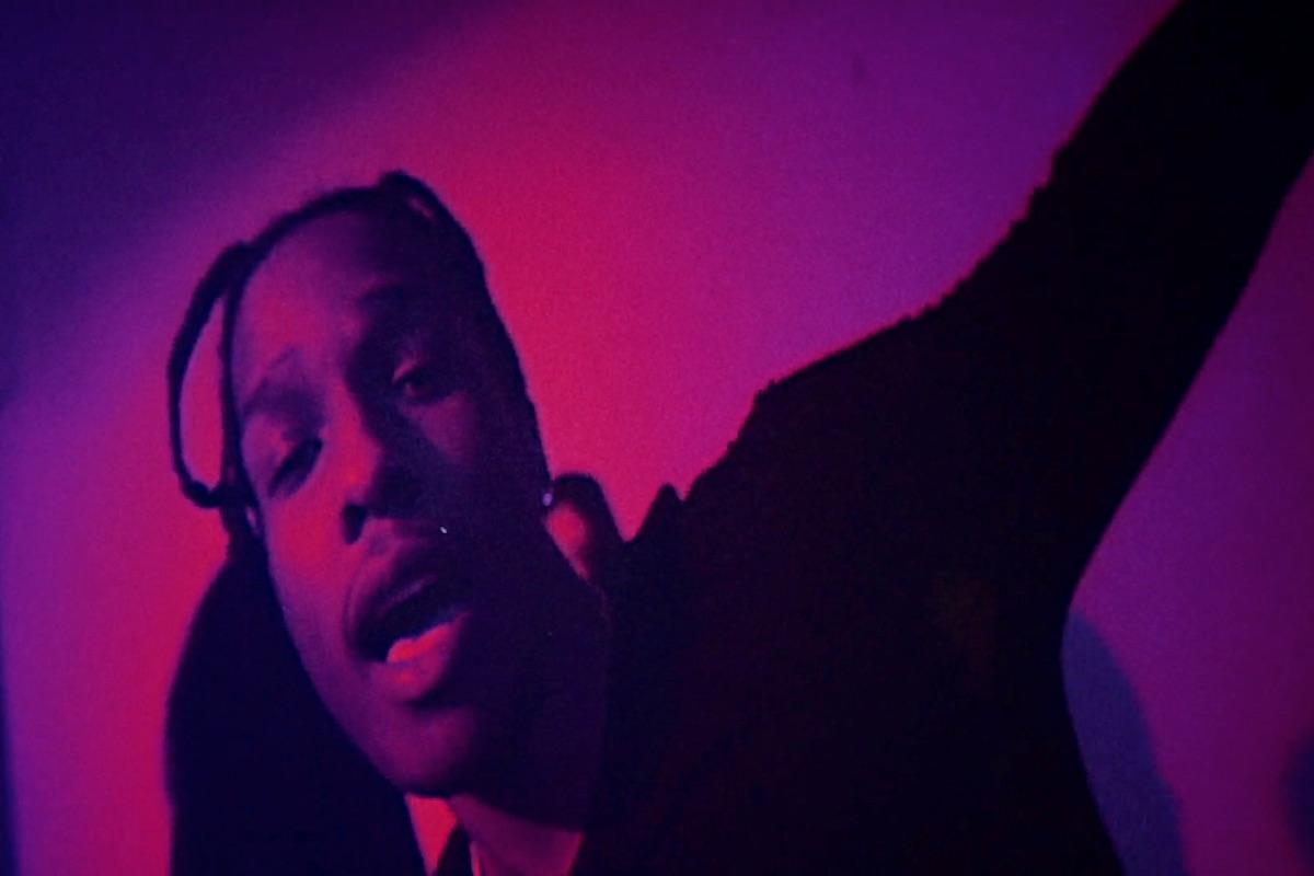 ASAP-Rocky-Jukebox