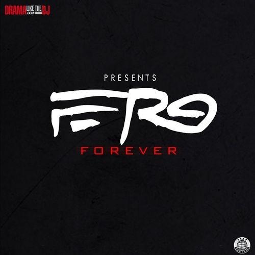 ASAP_Ferg_Ferg_Forever