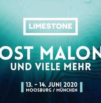 Limestone Festival