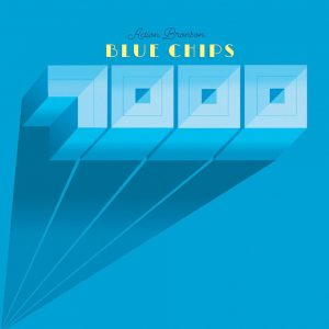 Action Bronson, Blue Chips 7000, Review