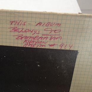 30 Tage, Tons of Vinyl und jede Menge Geschichte(n) – Das Afrika Bambaataa Master Of Records Open Archive