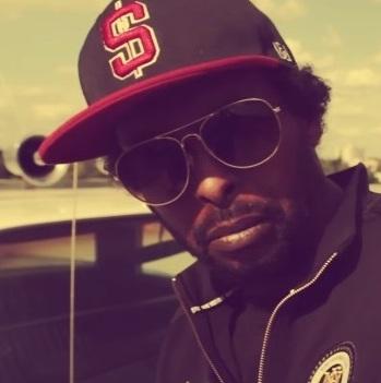 Afrob – Keine Gefangenen [Video]