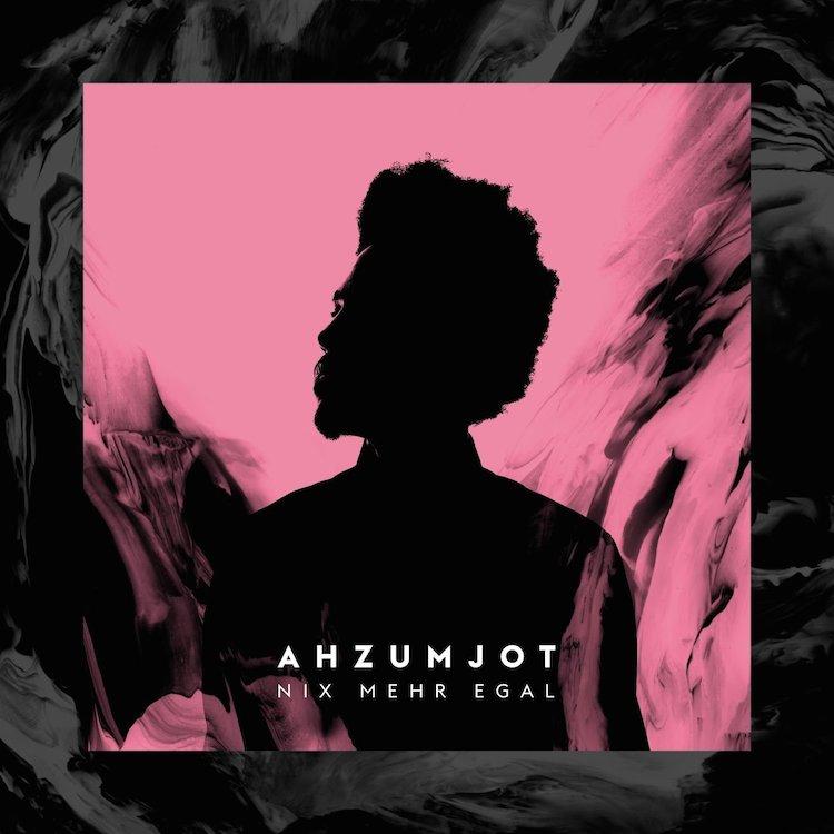 Ahzumjot-Nix