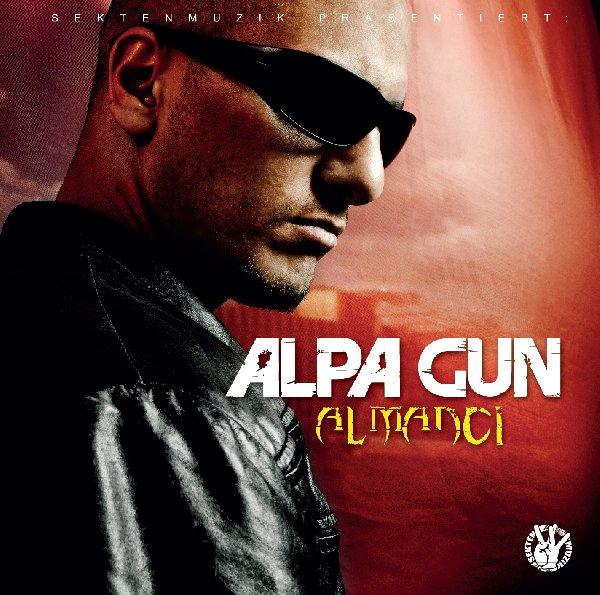 Alpa-Gun-Almanci1