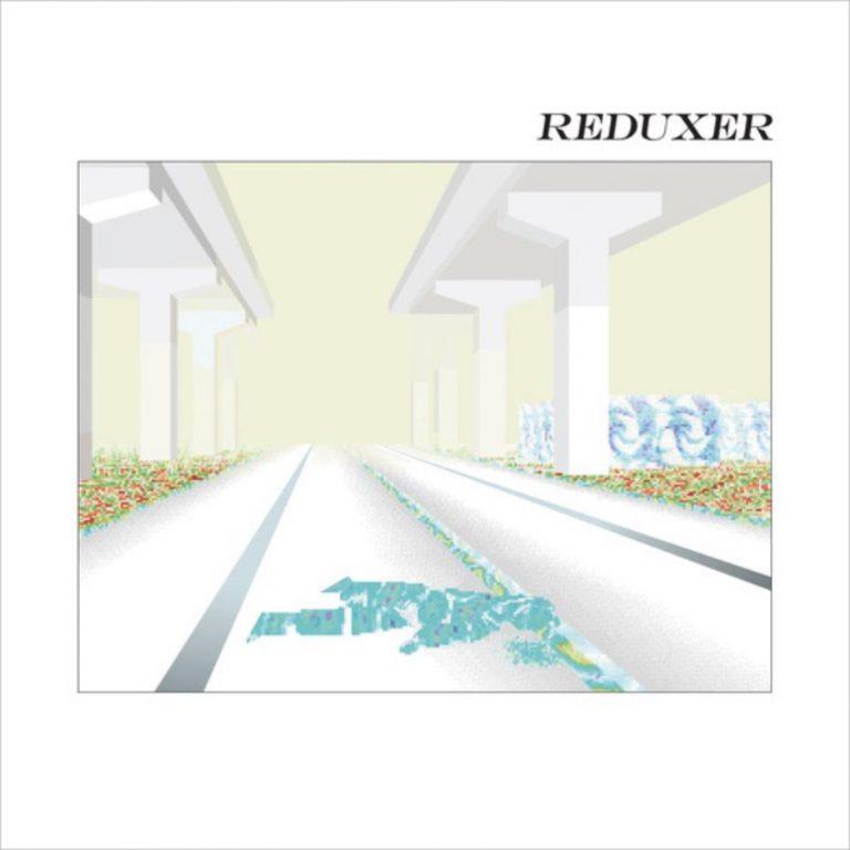 Alt-J – Reduxer // Review
