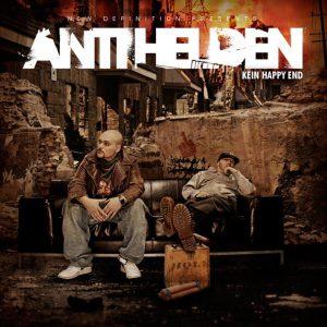 Antihelden_Kein-Happy-End-300x300