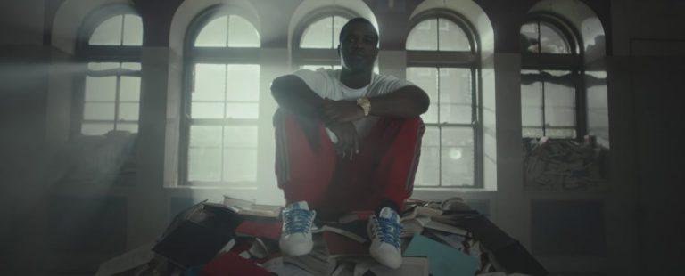 A$AP Ferg – Nandos // Video