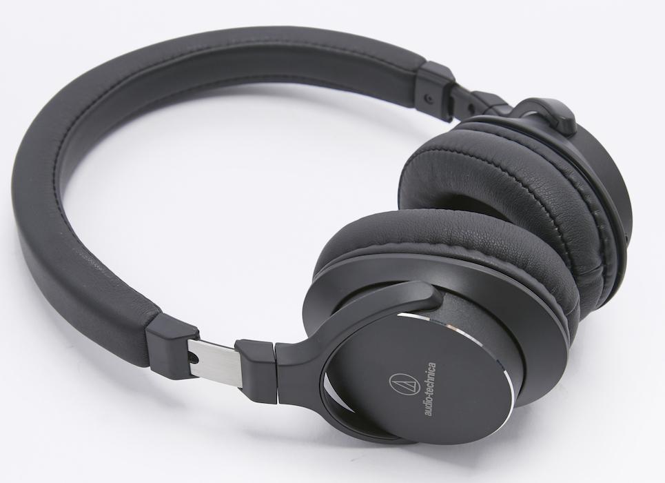 audio-technica-ath-sr5bt-black-wireless-headphones-150