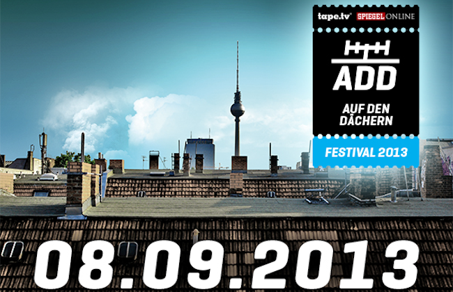Auf den Dächern Festival_web