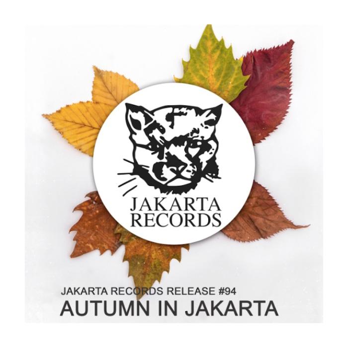 Autumn-In-Jakarta02