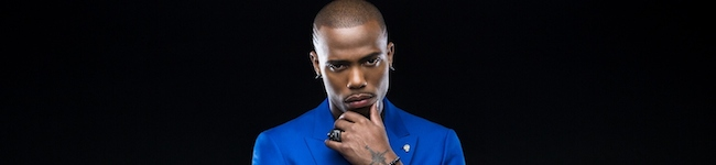 B.o.B-Main-Pub-3-Photo-Credit-Hannibal-Matthews