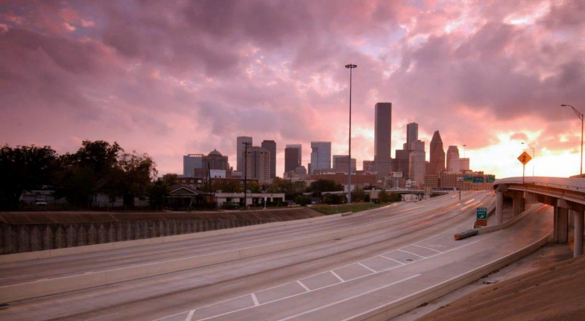 BET City 2 City Houston