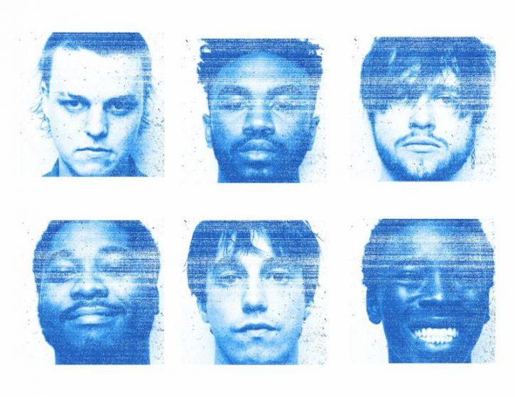 Art of Peer Pressure: Die Revolution der Rap-Kollektive // Feature