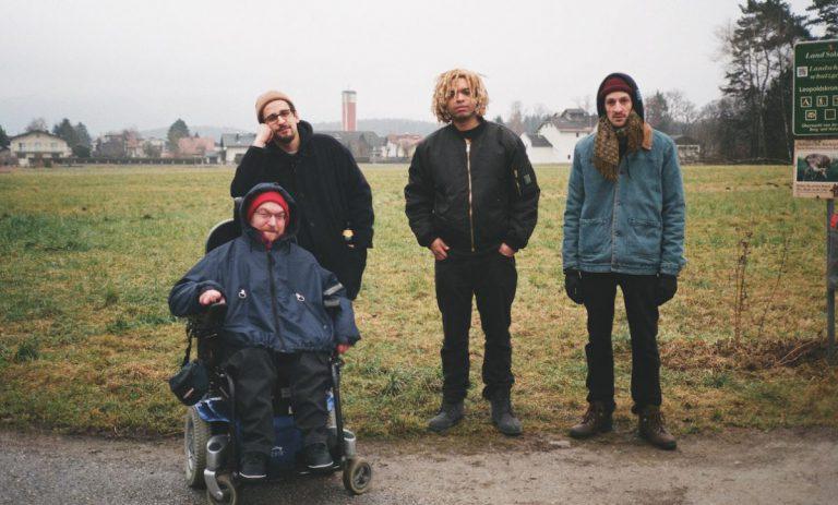 Young Krillin & Crack Ignaz – Bullies in Pullis 2 // EP der Ausgabe