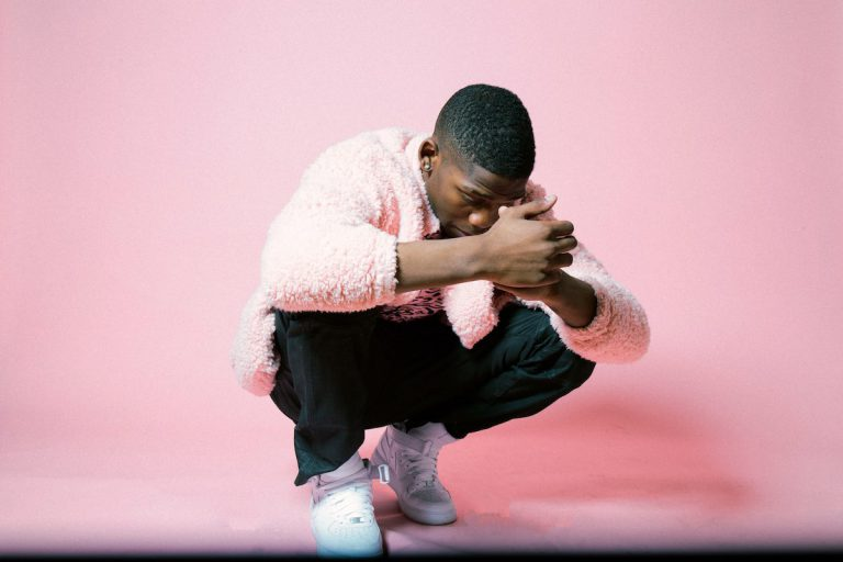 BlocBoy JB – New Kid On The Bloc // HipHope