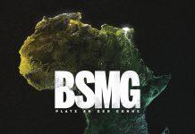 BSMG, Platz an der Sonne, Review