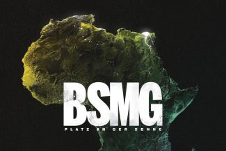 BSMG, Platz an der Sonne, Review