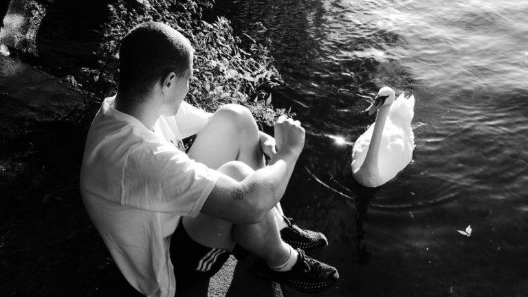 Joey Bargeld x KitschKrieg – 1.11 // Stream